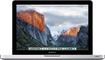 "Apple - MacBook Pro 13.3"" LED Notebook - Intel Core i5 Dual-core (2 Core) 2.50 GHz - Silver"