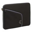 "Case Logic - Carrying Case (Sleeve) for 14"" Notebook - Black"