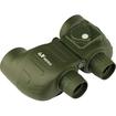 Firefield - Sortie 7x50 Binocular