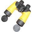 ProMariner - Weekender 7x50 Binocular