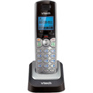 Vtech - Dect 6.0 2-line Cordless Accessory Handset for DS6151 Phone
