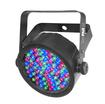 Chauvet Lighting - SlimPAR 38 LED Wash Light - Black
