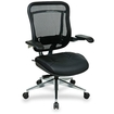 Office Star - Space 818A High Back Executive Chair
