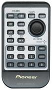 Pioneer - Wireless Remote