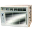 Comfort-Aire - Window Air Conditioner - Multi