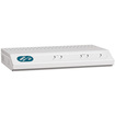 Adtran - Total Access Access Router