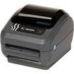 Zebra - Label Printer