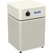 Austin - HealthMate Junior A200 Air Purifier - Sandstone