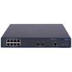HP - Wireless LAN Controller