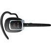 Jabra - SUPREME Stereo Bluetooth Headset