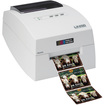 Primera - LX400 Color Inkjet Label Printer 1.5 Second Mono - 4800 x 1200 dpi - USB