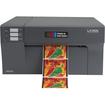 Primera - Inkjet Printer - Color - Desktop - Label Print