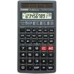 Casio - Scientific Calculator