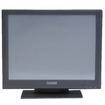 "GVision - 15"" CCFL LCD Touchscreen Monitor - 4:3 - 16 ms - Black"