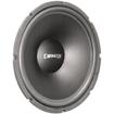 Eminence - Eminator Speaker - 300 W RMS - 1200 W PMPO - Multi