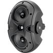 Electro-Voice - EVID 2-way 200 W Speaker - Pack of 2 - Black