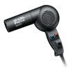 Andis - ProStyle - Hair Dryer - 5 Year Warranty - Black