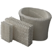 BestAir - Emerson-Kenmore/Sears Portable Humidifier Wick Filter