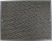 SPT - Carbon Filter for SPT AC-7014 Air Purifiers - Dark Gray