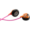 JBL - Roxy Reference 230-Pink - Orange, Pink - Orange, Pink