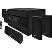Pyle - 5.1 Home Theater System - 400 W RMS