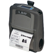 Zebra - Direct Thermal Printer - Monochrome - Portable - Receipt Print