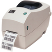 Zebra - Thermal Label Printer