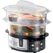 Hamilton Beach - Digital Two-Tier Food Steamer