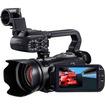 Canon - XA10 Professional Camcorder - Black