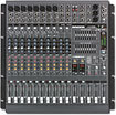 Mackie - 12-Channel Powered Mixer