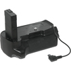 Zeikos Electronics - Power Battery Grip for Nikon D5100
