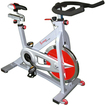 Sunny - Sunny Health & Fitness Pro Indoor Cycling Bike