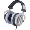 Beyerdynamic - DT 990 600 Ohm Audiophile Headphones Handmade in Germany - N/A