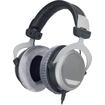Beyerdynamic - Stereo headphones DT880 PREMIUM 600 OHM - N/A