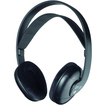 Beyerdynamic - DT235 Lightweight Headphones New Authorized Dealer DT 235