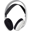 Beyerdynamic - DT235 Headphones Brand New Authorized Dealer DT 235 - White - White