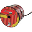 Audiopipe - Cable12100 12 GA Gauge 100' Spool Speaker Cable