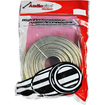 Audiopipe - Cable1825 18 GA 25' Bag Car Audio Speaker Cable 18 Gauge
