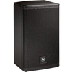 Electro-Voice - Live X Speaker System - 1000 W RMS - Black