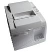 Star Micronics - TSP100 Receipt Printer - Putty