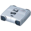 Vixen Optics - Super Compact 5-15x17mm CF Binoculars
