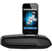 Mustek - Sheetfed Scanner - Black - Black