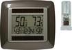 La Crosse Technology - Solar-Powered Weather Station