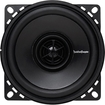 Rockford Fosgate - R14X2 Prime 4-Inch Full Range Coaxial Speaker - Multi