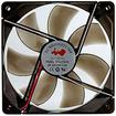 In Win - Cooling Fan