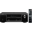 Denon - AVR E200 5.1 Channel A V Receiver