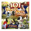 Selectsoft - 101 Puppy Pets - Virtual Pet Game