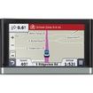 Garmin - nüvi 2577LT GPS Navigation System - Multi