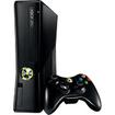 Microsoft - Refurbished - Xbox 360 250GB Console - Matte Black - Matte Black
