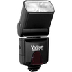 Vivitar - DF-383-NIK Flashlight